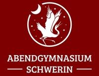 Abendgymnasium Schwerin